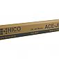 [HC] 엠보 알루미늄(바닥용) 1370×30m - 본사출고